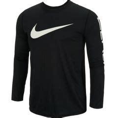 Tshirt Macys Bdc nike shirt big dot logo t shirt t shirts macy s