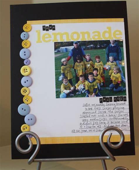 simple scrapbook layout designs simple scrapbook layouts ideas www imgkid com the