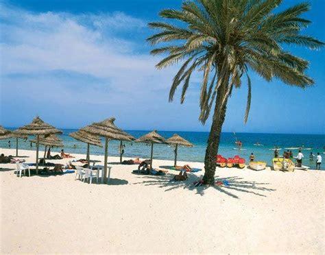 hotel in el kantaoui tunisia el kantaoui tunisia hotels riu el kantaoui