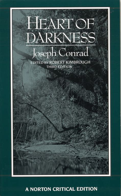 theme of heart of darkness essay ace semester ii book club heart of darkness