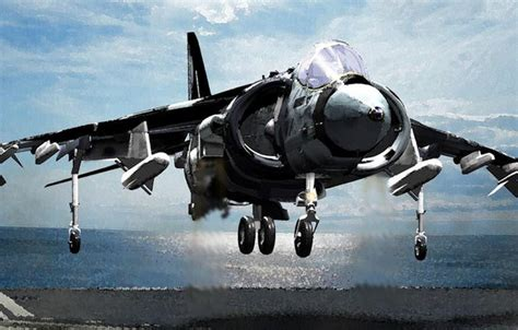 section 2 harrier wallpaper douglas mcdonnell dancing harrier ii av 8b