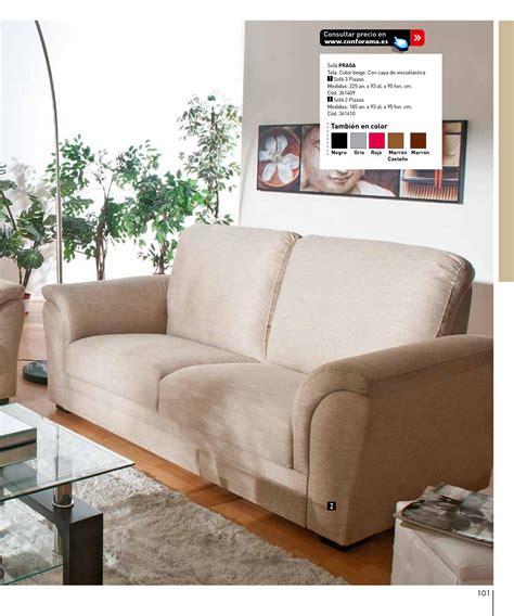catalogo sofas conforama sofas conforama 2015101