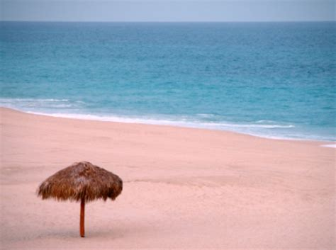 five most amazing colorful beaches of the world five most amazing colorful beaches of the world