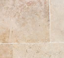 Is It Hard To Paint Kitchen Cabinets stone tile floor images stone tile flooring houses