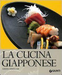 libro cucina giapponese la cucina giapponese libro di nanako hamaguchi