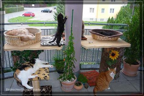 plexiglas f 195 188 r balkon home interior minimalistisch www - Kosten Haustür