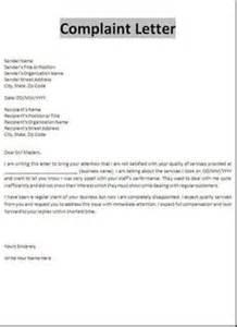 1000 images about complaint letters on pinterest