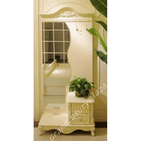 mobili da ingresso mobile da ingresso serie quot quot 928 grand luxury plaza