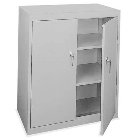 sandusky value line storage cabinet sandusky metal cabinet cabinets matttroy
