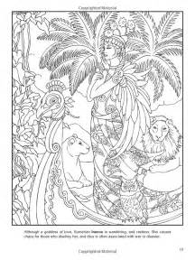 dover coloring books for adults dover publications coloring pages pesquisa do