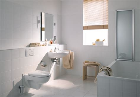 badezimmer sitze stand wc montieren in 5 schritten obi anleitung