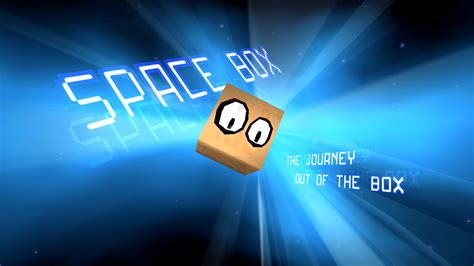 out of the box a journey in and out of emotional captivity books space box the journey out of the box cardboard