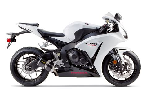 2012 honda cbr1000rr accessories two brothers racing add an item to your shopping cart