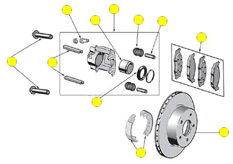 diagram 2006 jeep liberty problems diagram free engine image for user manual download