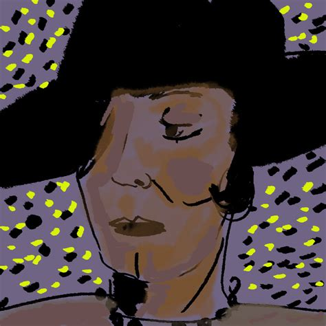 zora neale hurston how it feels to be colored me how it feels to be colored me summary enotes
