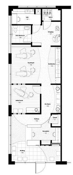 http 2 bp blogspot com 7tke3cn5h9m tfwwczcuqoi typical starbucks floor plan google search plan