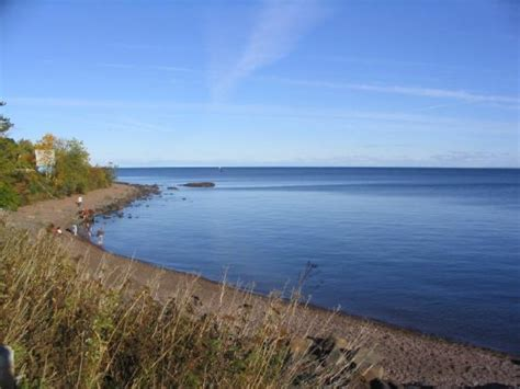 sporting duluth mn duluth pictures traveller photos of duluth mn tripadvisor