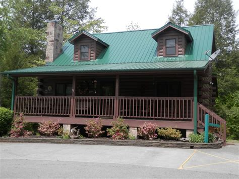 Vrbo Gatlinburg 5 Bedroom by Great Location Great Reviews New Deck Vrbo