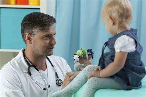 Mein Baby Ist Krank Wann Muss Ich Zum Arzt