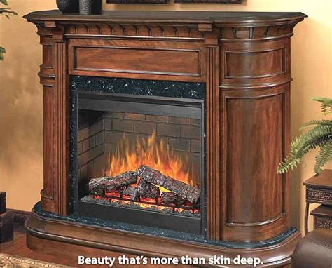 Electric Fireplace Dealers by Optiflame Electric Fireplace Dealer Winston Salem