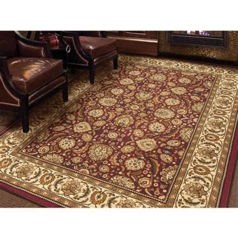 Area Rugs Cheap Walmart Alegra Area Rug Walmart