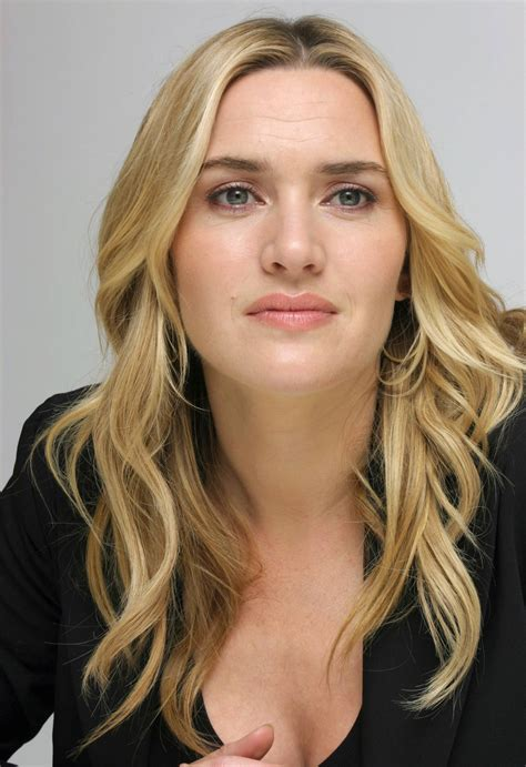 Kate Winslets by Kate Winslet Hd Wallpapers High Definition Free