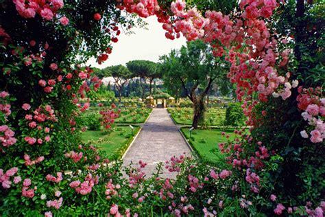 il fiore di maggio foto fiore di maggio 1 di 10 national geographic