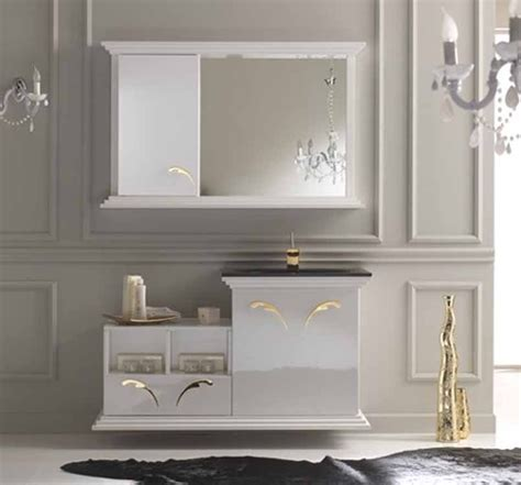 Armoire à Pharmacie 805 by 17 Mirrors Ideas For All House Interior Design Inspirations