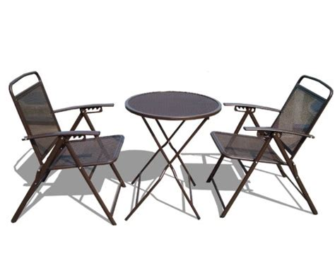 Wrought Iron Patio Table Set Strong Camel Bistro Set Patio Set Table And Chairs Outdoor Wrought Iron Cafe Set Metal Coffee