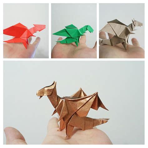 Origami Vedio - origami picturesque simple origami origami simple