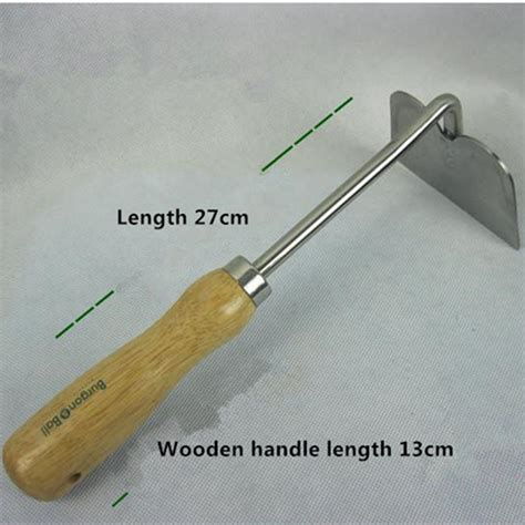 Tool Alat Puding Lukis Staless Stel buy grosir cangkul sekop from china cangkul sekop penjual aliexpress alibaba