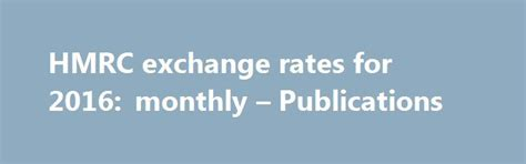 2015 2016 tax rates have been added to the calculator 25 best ideas about exchange rate on pinterest