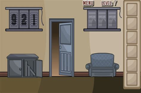 100 doors e rooms level 40 100 doors rooms walkthrough level 1 level 10 app amped
