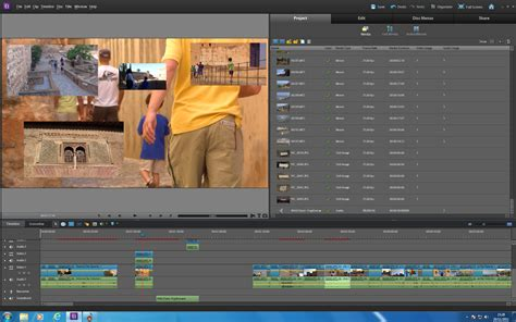 adobe premiere pro elements adobe premiere elements 10 review trusted reviews