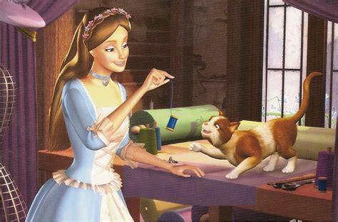 Barbie Princess And The Pauper Barbie Princess And The The Princess And The Pauper