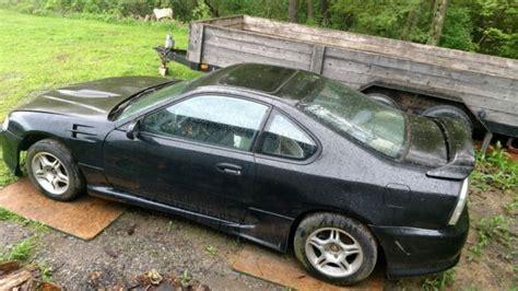 old car repair manuals 1994 honda prelude lane departure warning 1994 honda prelude classic honda prelude 1994 for sale