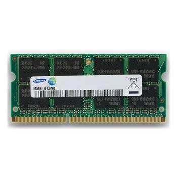 Ram Laptop V Ddr4 8gb Pc 19200 2400mhz Sodimm Notebook Memory samsung 8gb ddr4 sodimm 2400mhz laptop sff ram memory