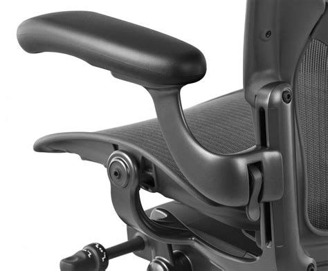 herman miller aeron chair size c full size of 003 modern