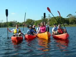 boat rentals white mountains az things to do in pinetop arizona things to do in show low