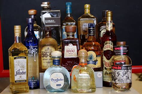chinese start to like mexican tequila zhongguo wine