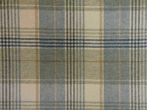 Tartan Plaid Upholstery Fabric by Curtain Upholstery Fabric Edinburgh 100 Wool Tartan Plaid
