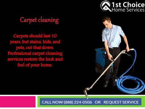 rug cleaning northern va carpet cleaning fairfax va