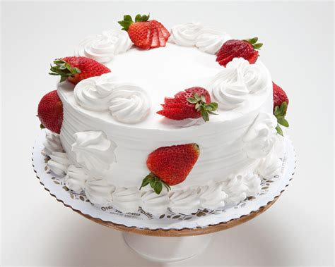 cake bakery cakes available daily archives oteri s italian bakery from our family to your
