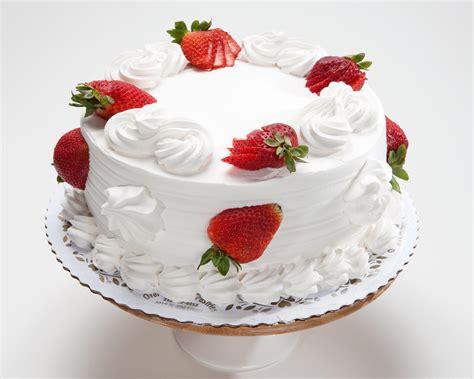 Bakery Cake by Cakes Available Daily Archives Oteri S Italian Bakery