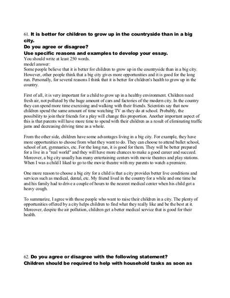 Sle Essay Ielts ielts sle essay 28 images ielts writing task 2 topics