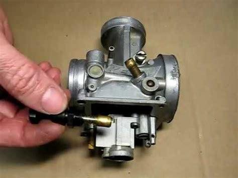 Karburator Keihin Pwk 36 Sudco air jet karburator ktc pwk 28mm funnydog tv