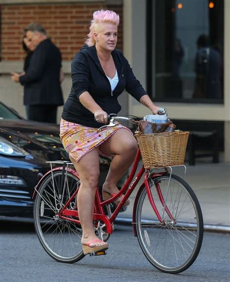 anne burrell feet anne burrell photos photos anne burrell out riding her
