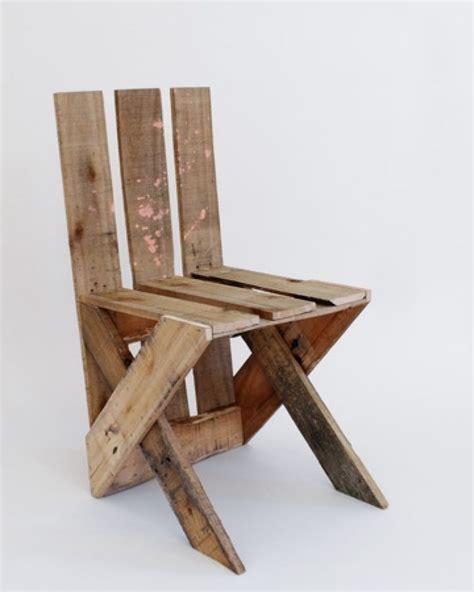 stuhl selber bauen 1000 ideen zu stuhl selber bauen auf selber