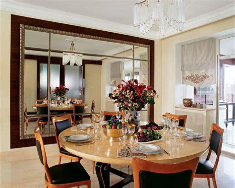 Art Deco Home Interiors | art deco style interior design ideas