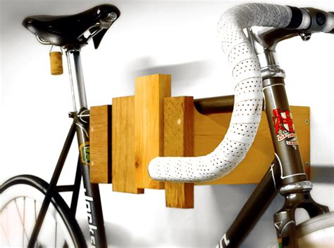 Diy Wall Mount Bike Rack by Pdf Diy Wooden Bicycle Rack Wooden Dining Table